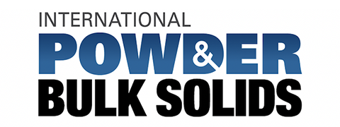 International Powder and Bulk Solids 2021 (In Person)